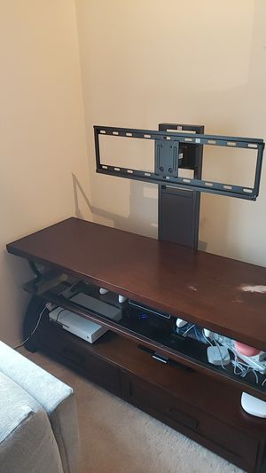 TV mount stand for Sale in Issaquah, WA