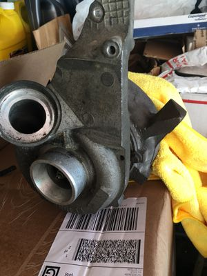 Dodge Spriner Mercedes Parts new and used for Sale in Warren, MI