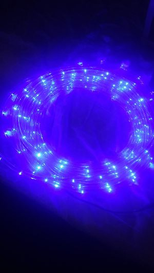 Blue LED strip for Sale in Compton, CA
