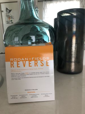 Rodan + Fields for Sale in Chula Vista, CA