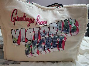 Victoria Secret Summer Bag for Sale in Crowley, TX