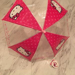 Hello Kitty Umbrella for Sale in Phoenix, AZ