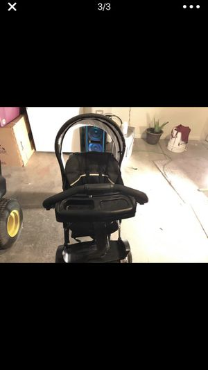 Baby stroller for sale for Sale in Bingham Canyon, UT