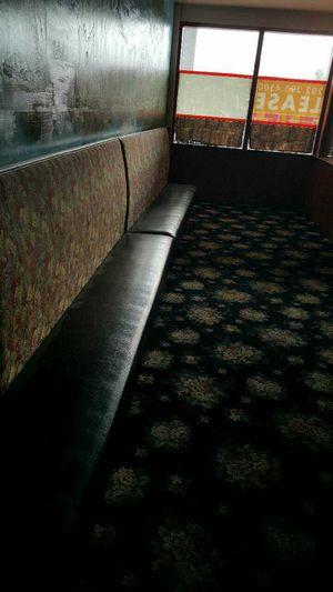Restaurant Sofas for Sale in Fairfax, VA