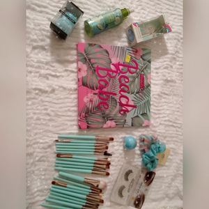 Beach Babe Bundle for Sale in Bakersfield, CA