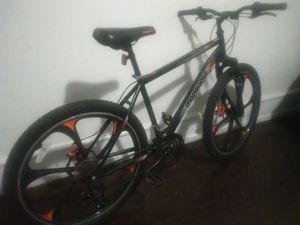 Mongoose Mack: Excellent !!! for Sale in Camden, NJ