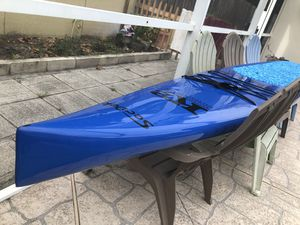 Paddle board sup for Sale in Orlando, FL