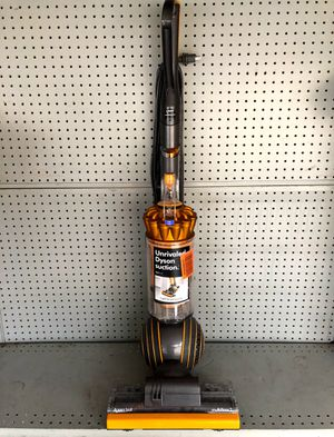 Dyson Ball 2 for Sale in South Gate, CA