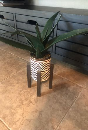 Plant 🌱 decor for Sale in Colton, CA