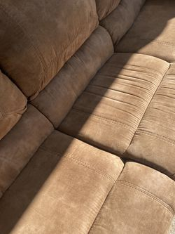 Set Of Couch for Sale in Concord,  CA