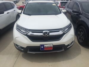 Everybody is approved for Sale in Irving, TX