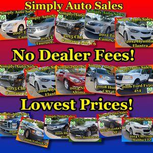 2008 Honda CRV EXL for Sale in Palm Beach Gardens, FL