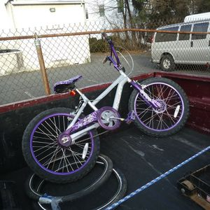 Kids Bike for Sale in Quakertown, PA