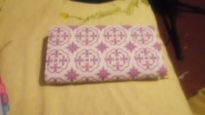 (FREE KEYCHAIN) NEW WOMEN'S WALLET for Sale in Arvonia, VA