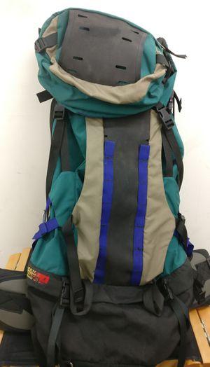 Dana Design ArcFlex Alpine Internal Frame Backpack XLarge for Sale in Costa Mesa, CA