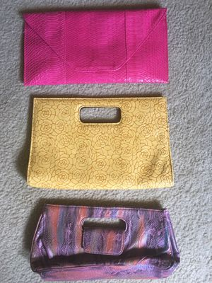 Clutches for Sale in Temple Hills, MD