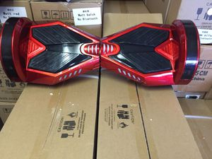 Brand new lg battery smart balance hoverboard for Sale in Dallas, TX