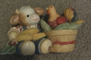 1993 Cherished Teddies for Sale in Lake Elmo, MN