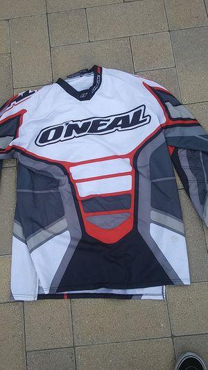 Motorcycle/off-road gear for Sale in Rossmoor, CA