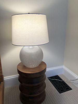 Threshold Lamp for Sale in Boston, MA