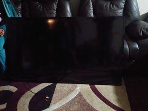 "60"" inch smart tv ZION for Sale in Tacoma, WA"