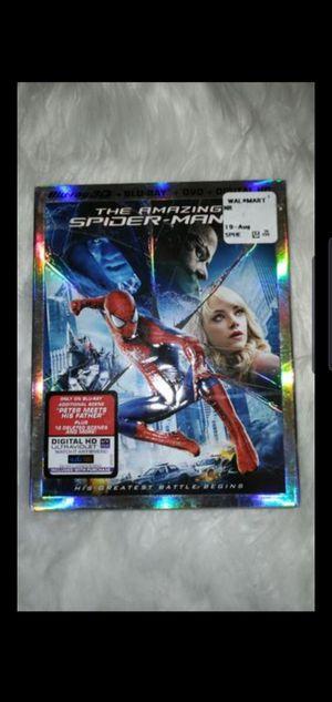 BLU RAY DVD for Sale in Las Vegas, NV