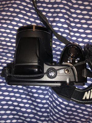 Camera for Sale in Monroe, WA