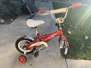 Retro classic flyer bike for Sale in Tustin, CA