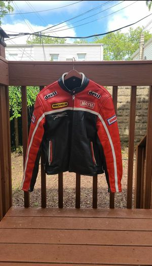 Motorcycle Jacket for Sale in Queens, NY