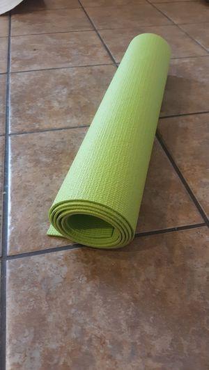 Yoga Mat for Sale in Pueblo, CO