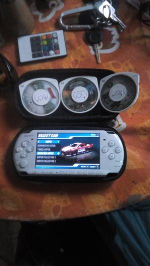Sony PSP for Sale in Casper, WY