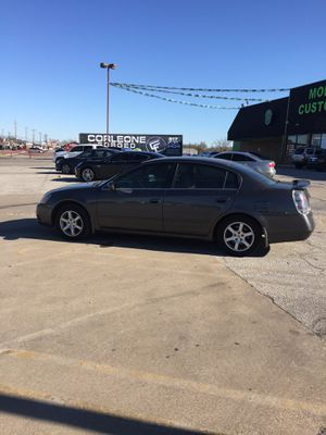 C car; for Sale in Fort Worth, TX