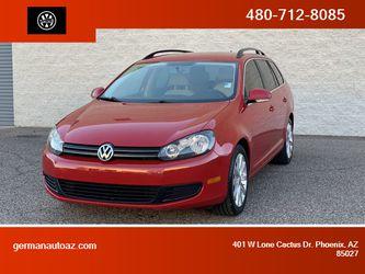 2010 Volkswagen Jetta for Sale in Phoenix,  AZ
