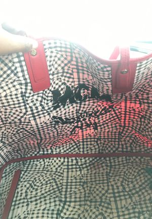 McM xL bag for Sale in Torrance, CA