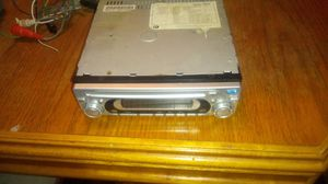 CAR CD RADIO for Sale in Arvonia, VA