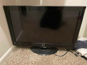 32in tv for Sale in Irmo, SC