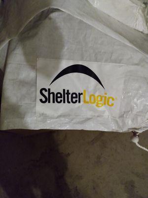 Shelter logic for Sale in Glendale, AZ
