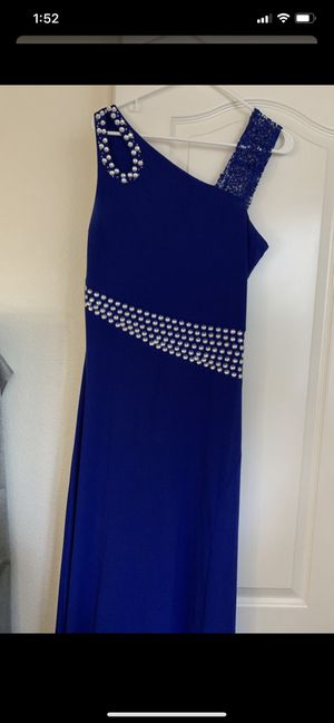 Dresses for women for Sale in El Cajon, CA