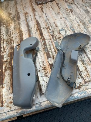 Super duty seat switch for Sale in Houston, TX