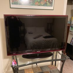 "55"" Samsung TV for Sale in Nashville,  TN"