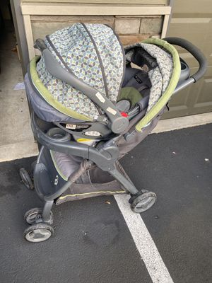 Graco Stroller 3.0 for Sale in Sherwood, OR