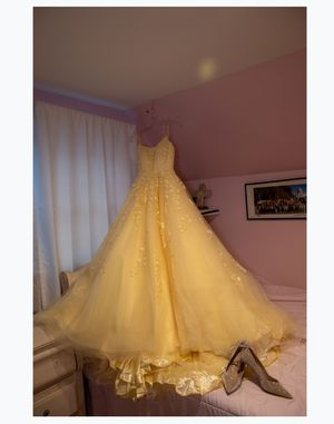 Sweet sixteen dresses size 0 for Sale in PT PLEAS BCH, NJ