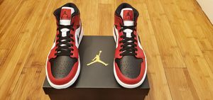 Jordan 1's size 8.5,9.5 and 10.5 for Men for Sale in Lynwood, CA
