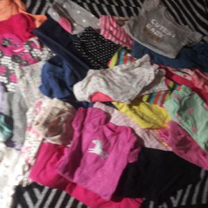 Baby Girl 3 Month Clothes for Sale in Sterling Heights, MI