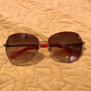 Kate Spade Candidas aviators (MOVING, PICK UP SOON) for Sale in Washington, DC