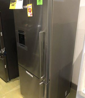 Fisher AND Paykel Refrigerator 🙈⚡️✔️🍂⏰🔥😀🙈⚡️✔️🍂🍂⏰🔥😀🙈⚡️✔️🍂⏰🔥😀🙈⚡️✔️🍂⏰🔥😀🙈⚡️✔️ PQ OU for Sale in Dallas, TX