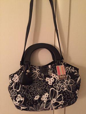 Relic purse for Sale in Old Bridge Township, NJ