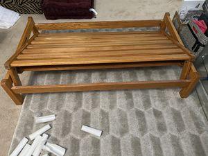 bed for Sale in Virginia Beach, VA