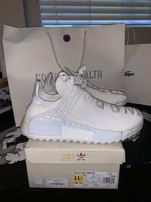 Pharrell Williams PW HU for Sale in Los Angeles, CA