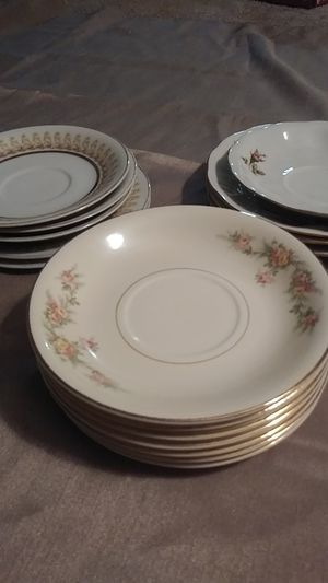 China set for Sale in San Jose, CA